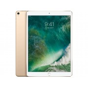 Apple iPad Pro con pantalla Retina 10,5'' APPLE 256 GB Wifi Oro