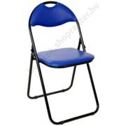 Cordoba összecsukható szék, kék