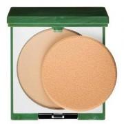 Clinique Make-up Puder Superpowder Double Face Powder No. 04 Honey 10 g