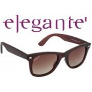 Elegant Wayfarer Sunglasses(For Boys & Girls)