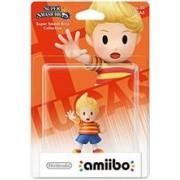 Figurina Nintendo amiibo Super Smash Bros Lucas Nintendo Wii U