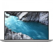 "Dell XPS 15 (9500), 15.6"" UHD+(3840x2400) Touch AR 500-Nit, Intel Core i7-10750H (12MB, upto 5.0GHz, 6c), 16GB(2x8GB) DDR4"