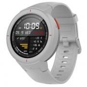 Smartwatch Xiaomi Amazfit Verge White A1811