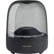 Boxa HARMAN KARDON Aura Studio 3 Bluetooth Black