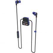 Audífono In ear PIONEER SEIM5BT Pioneer