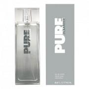 Jil Sander - Pure Jil Sander edt 50ml (női parfüm)