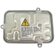 Droser, Balast Xenon Original SH, Echipare Fabrica 35W D1S, D1R Volkswagen VW Passat CC AL Bosch 130732924000