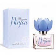 Blumarine NINFEA 30 ml Spray, Eau de Parfum