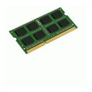 Kingston Esp.Nb Ddr3l So-Dimm 2gb 1600mhz Kvr16ls11s6/2 Kingston Low Voltage 1,35v Single Rank