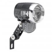 AXA AXA Blueline koplamp 50 Lux Switch zwart