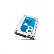 Seagate HDD, 8TB, 7200rpm, SATA, 256MB SGT-ST8000NM0055