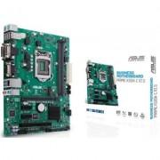 Asus Płyta główna PRIME H310M-C R2.0