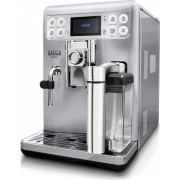 GAGGIA BABILA automata kávégép