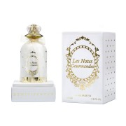 Reminiscence Les Notes Gourmandes Dragee Eau De Parfum 50 Ml Spray (3596936175747)