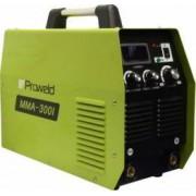 Invertor sudura Proweld MMA-300I IGBT Trifazat