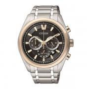 orologio citizen uomoca4014-57e