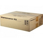 Комплект за периодична поддръжка, MK3150 - 300k