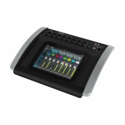 Behringer X18 Digital Mixer para iPad/Tablet