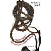Hazliile ispravi ale nepotului lui Juan Moreira - Roberto Payro