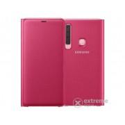 Samsung navlaka za Galaxy A9 (2018) SM-A920, pink
