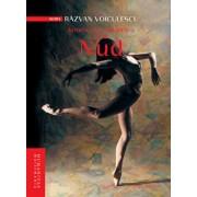 Lumea e ca tandretea unui nud (audiobook)/Razvan Voiculescu