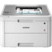 Imprimanta Laser Brother Color Hll-3210Cw
