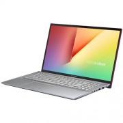 "ASUS VivoBook S15 S531FA-BQ022T Intel i5-8265U 15.6"" FHD matný UMA 8GB 512GB SSD WL Cam Win10 CS modrý"
