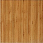 Gresie Bambu Beige Regata 33x33