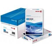 Carton Colotech A4 200g/mp Xerox