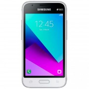 Galaxy Samsung J1 Mini Prime Gtia Oficial - Blanco