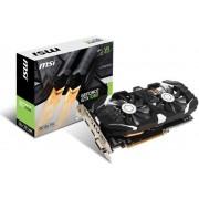 Grafička kartica NVIDIA MSI GeForce GTX 1060 3GT OC, 3GB GDDR5