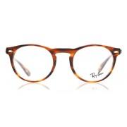 Ray-Ban RX5283 Icons Eyeglasses 2144