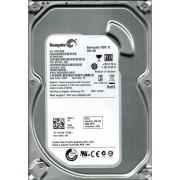 Hard Disk 250GB SEAGATE ST3250312AS , SATA3, 7200rpm
