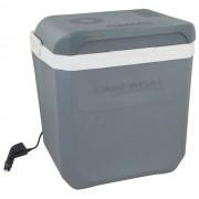 Lada frigorifica Campingaz Powerbox Plus 24l 2000024955