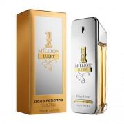 Paco Rabanne - 1 Million Lucky edt 100ml (férfi parfüm)