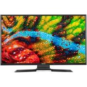 MEDION LIFE P14304 43'' FULL-HD Smart-TV met Netflix & Bluetooth