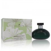 Banana Republic Malachite For Women By Banana Republic Eau De Parfum Spray (special Edition) 3.4 Oz