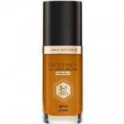 Max Factor Facefinity All Day Flawless - 3 in 1 Foundation 30 ml No. 095