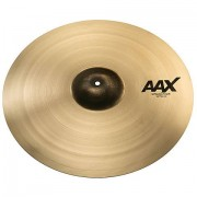 Sabian AAX SA22087XB Crash