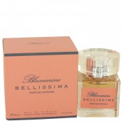 Blumarine Bellissima Intense by Blumarine Parfums Eau De Parfum Spray Intense 1 oz
