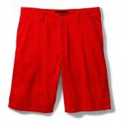 Oakley Represent Pantalones cortos Rojo 28