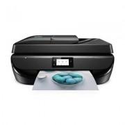 Hewlett Packard Imprimante tout-en-un HP OfficeJet 5230