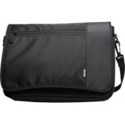 Geanta Laptop Acme 10M01 10 inch Black