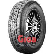 Bridgestone Dueler H/T 687 ( 215/70 R16 100H )