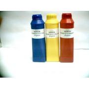 XEROX Phaser 6110 / 6110 Тонер жълт