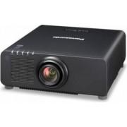 Videoproiector Panasonic PT-RZ970LB WUXGA 9400 lumeni Fara lentila