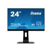 """Iiyama ProLite XUB2492HSU-B1 - écran LED - 23.8"""""""