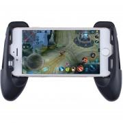 Jl-01 3 En 1 - Joystick Gamepad Diferente Juego Empuñaduras De Titular, Para IPhone, Galaxy, Nokia, HTC, LG, Huawei, Xiaomi Y Otros Smartphones
