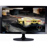 Monitor Gaming LED 24 Samsung LS24D330HSXEN Full HD 1ms Negru