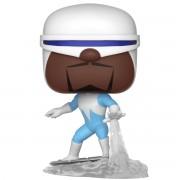 Pop! Vinyl Figura Funko Pop! Frozone - Disney Los increíbles 2